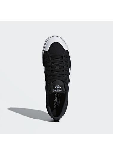adidas Nizza Siyah